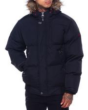 Buyers Picks - Summit Puffer Jacket-2415927