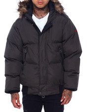Men - Summit Puffer Jacket-2415960