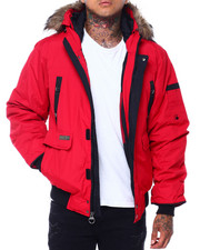 Mens-Winter - Appalachian Jacket-2415966