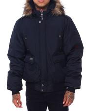 Men - Appalachian Jacket-2415949