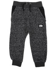 Boys - Fleece Joggers (2T-4T)-2416869