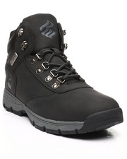 Rocawear - Bryant Lace Up Boots-2416537