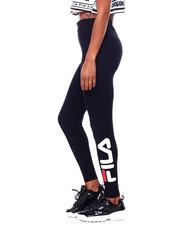 Bottoms - Avril Essential Legging-2414465