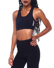 Athleisure for Women - Luna Bra-2414490