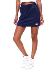 Fila - Papaya Skirt-2414450