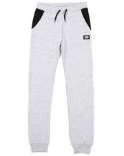 Boys - Fleece Joggers (8-20)-2416865