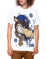 Black Friday Deals - wolf tee-2416449
