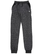 Boys - Fleece Jogger (8-20)-2416886