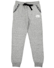 Boys - Fleece Jogger Pants (8-20)-2416896