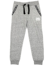 Sweatpants - Fleece Jogger Pants (4-7)-2416989