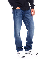 True Religion - RICKY FLAP BIG T Jean-2412464