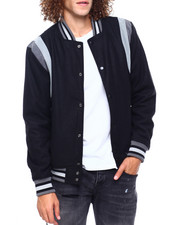 Reason - City Varsity Jacket-2417136