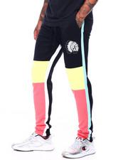 Pants - fast track pant-2410587