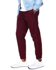 Buyers Picks - PINSTRIPE SUITING JOGGER-2415554