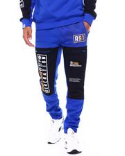 Buyers Picks - Human error Generation Velcro Pant-2417728