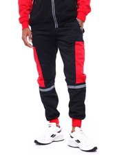 Sweatpants - RELEASE SWEATPANT-2416454