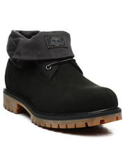 Timberland - Heritage Roll-Top Boots-2417936