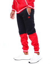 Sweatpants - VISION SWEATPANT-2417219
