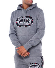 Ecko - ESTABLISHED HOODIE-2417232