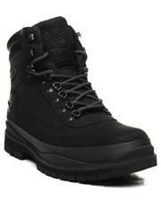 Timberland - Field Trekker Boots-2417949