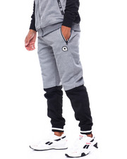 Sweatpants - VISION SWEATPANT-2416496