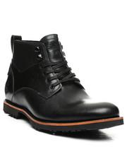 Footwear - Kendrick Chukka Boots-2417755