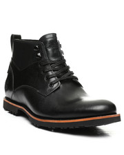 Timberland - Kendrick Chukka Boots-2417755