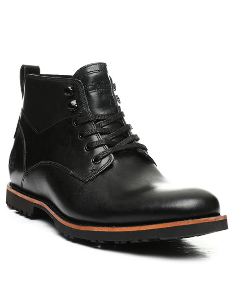 Timberland - Kendrick Chukka Boots