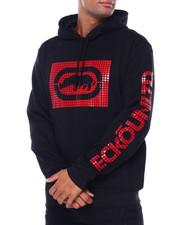 Ecko - BLOCKUS HOODIE-2417260