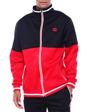 Track Jackets - EPIC TRACK JACKET-2416433