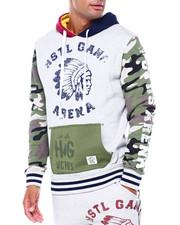 Hustle Gang - special ops hoodie-2417585