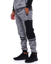 Sweatpants - RELEASE SWEATPANT-2416460