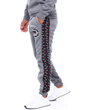 Ecko - ESTABLISHED JOGGER-2417288