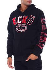 Ecko - FAN FAVORITE HOODIE-2417295