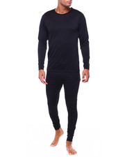 Buyers Picks - Polar Extreme 2 Piece Thermal Set-2417344