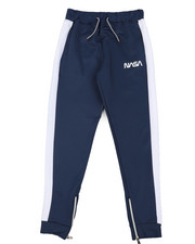 Sweatpants - Nasa Joggers (8-18)-2417687