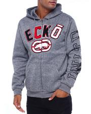 Ecko - FAN FAVORITE HOODIE-2417323