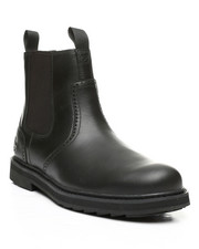 Mens-Winter - Squall Canyon Chelsea Boots-2417792