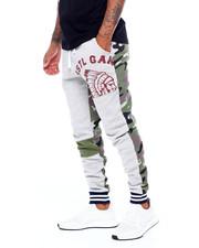 Pants - defender pant-2417653