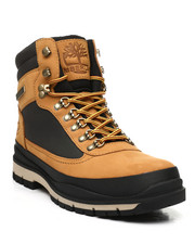 Mens-Fall - Field Trekker Boots-2417970