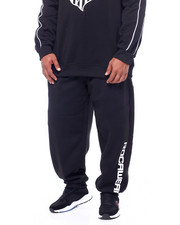 Rocawear - HI-Profile Sweatpant (B&T)-2416342