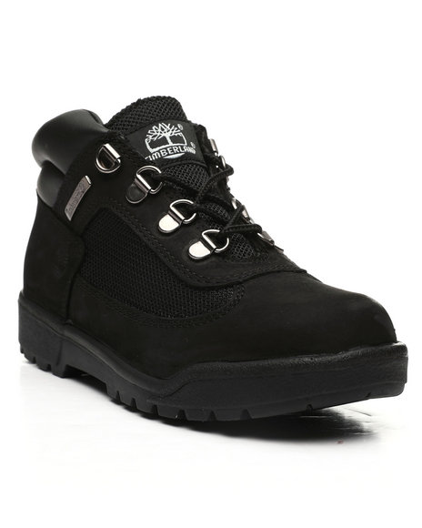 Timberland - Field Boots (13-3)
