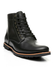 Mens-Winter - Kendrick Side-Zip Waterproof Boots-2418241