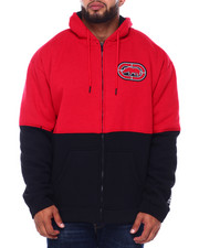 Ecko - Thermal Work Wear / Lined Sherpa (B&T)-2417857