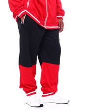 Sweatpants - Vision Trimmed Sweat Pant (B&T)-2417780