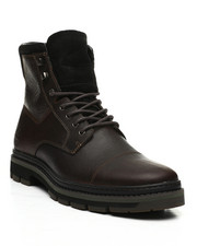 Timberland - Port Union Waterproof Boots-2418307