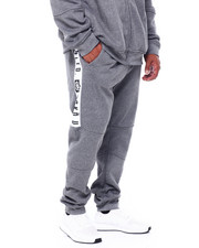 Ecko - HD Tape Jogger (B&T)-2417897