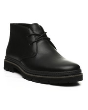 Mens-Winter - Port Union Chukka Boots-2418294