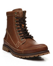 "Mens-Winter - Earthkeepers Originals 6"" Boot-2418268"
