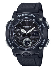 G-Shock by Casio - GA2000S-1A-2418434